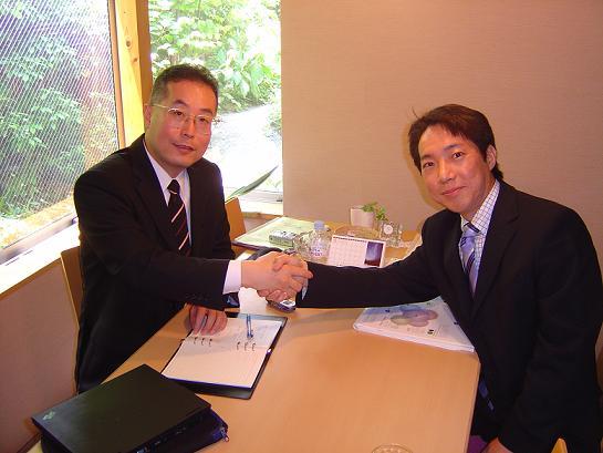 yamaguchi_ceos.JPG